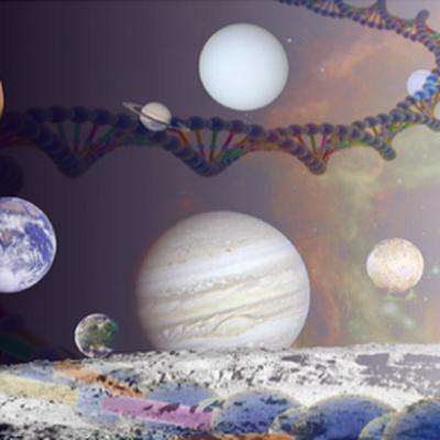 astrobiology coursera memrise
